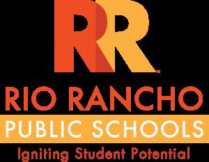 Rio Rancho Public School Logo