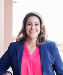 Anita M. Sanchez, Esq.