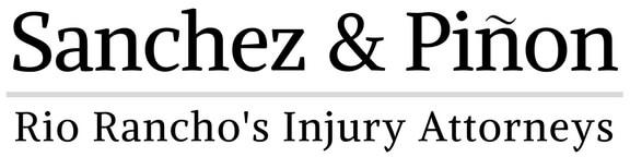 Sanchez & Piñon - Rio Rancho's Injury Attorneys