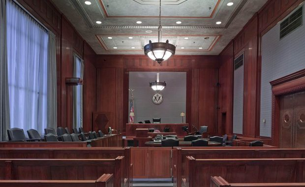 Damages Recoverable in a NM Personal Injury Case