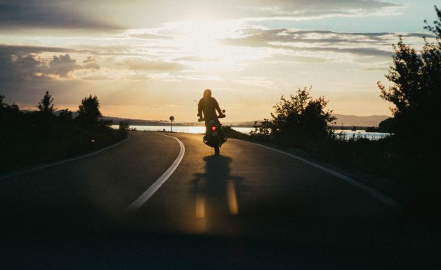 The Importance of Hiring a Motorcycle Accident Attorney