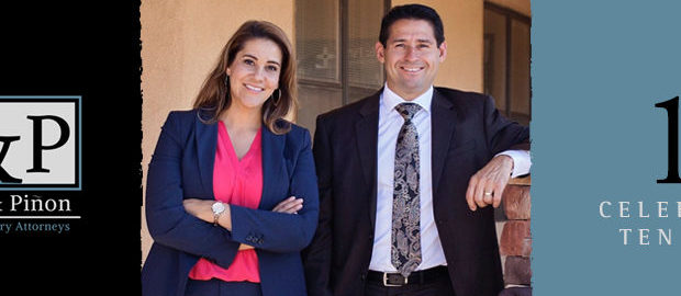 rio rancho injury attorneys