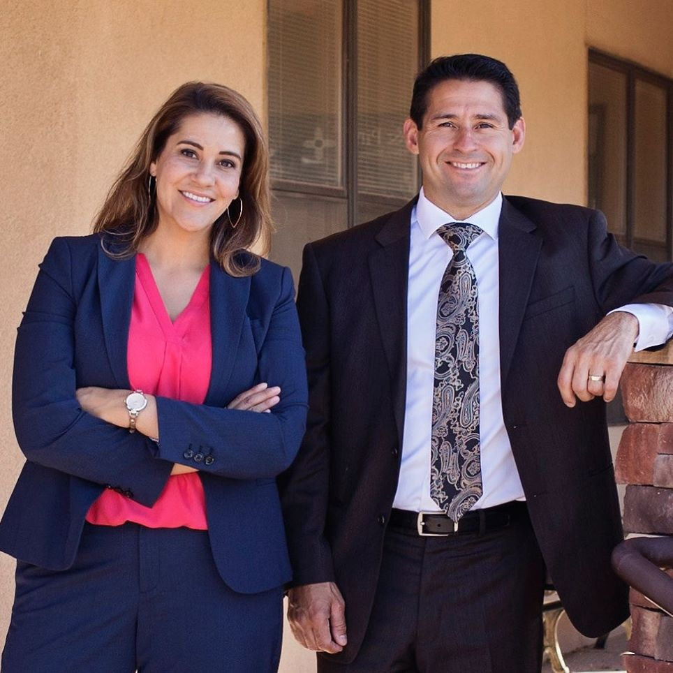 rio rancho injury attorneys