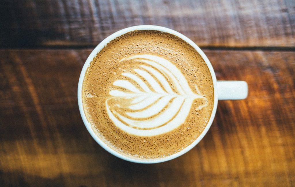 rio rancho coffee